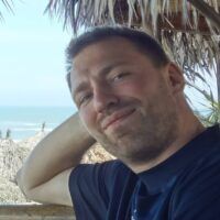 Esben Krauthammer recommends Windventures for your private yacht sailing holidays in Greece
