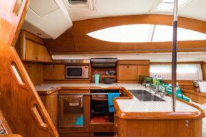 yachts interior 2