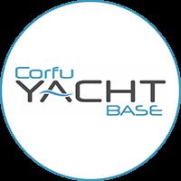Corfu Yacht Base